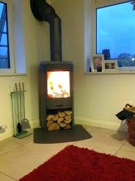 small fireplaces wood electric canada canadian tire