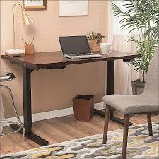 electric sit stand desk elegant standing desk diy electric standing desk lovely sit stand desktop
