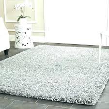 jcpenney bathroom rugs bath mats area rugs braided oval rug notable area rugs bathroom set oriental
