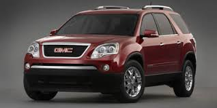 wiring diagram headlights gmc acadia wiring 2007 gmc acadia parts and accessories automotive amazon com on wiring diagram headlights 2007 gmc acadia
