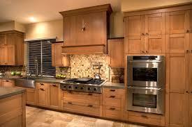Mid Century Modern Wood Kitchen Cabinets Dewils Custom Cabinetry