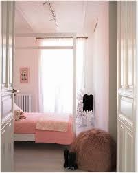 Diy Curtains With Lights Bedroom Teen Room Lighting Teen Girl Room Ideas Rooms For