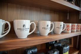 People absolutely love their coffee at stella nova coffee in norman! Best Coffee In Oklahoma City 5 Places Not To Be Missed