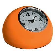 Retro Kitchen Wall Clocks Ltbsgt Clocks Wall Clock Alarm Clock Table Clock Retro Modern