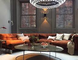 the best furniture s in nyc for