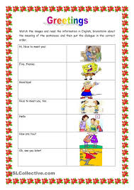 74 best Esl 1st grade excercises images on Pinterest | English ...