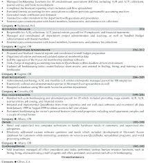 Internal Resume Template Architecture Resume Format Download Awesome