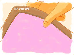 Build A Blanket 4 Ways To Make A Blanket Wikihow