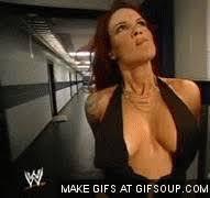 WrestleMania X Anniversary: Night of SimulacionWWE Images?q=tbn:ANd9GcSltw3ThyYXPCFvTM6fwggNNN1_vsT7lxT09sDawwaU9h_PbLzl