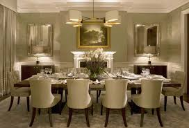 modern dining room wall decor ideas. Full Size Of Diningroom:small Dining Room Decor Ideas Rustic Wall Modern D