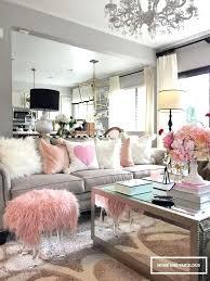 Home Goods fice Furniture – adammayfield