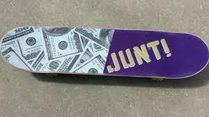 Skateboard Grip Tape Designs Custom Griptape Shake Junt Mob Almost Skateboard Deck Setup 8 0