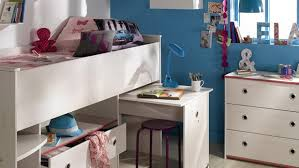 multifunctional furniture for small spaces. Interesting Multifunctional ShareTweetPin In Furniture For Small Spaces O .