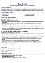 Black Template Professional Resume Templates Free Download Resume Genius
