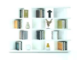 White modern bookshelf Decor Small Modern Bookcase High Gloss White Bookcase Stylish White Modern Bookcase Small Modern Bookcase Small White Glowappco Small Modern Bookcase Kairasico