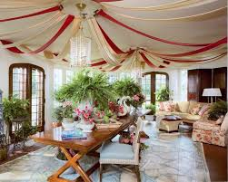 house decoration for wedding astonishing done right 15 ideas from