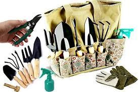 280 small garden tools ideas in 2021