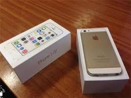 Iphone 5s 64gb - iPhone IPhone 5S los toestel 64GB kopen bij Planet Refurbished