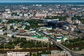 Курсовые и дипломные работы на заказ в Омске от Заочник Клаб Курсовые дипломные работы в городе Омск