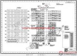 similiar kenworth w900 wiring schematic diagrams keywords 1976 kenworth w900 wiring diagram also cummins isx ecm wiring diagram