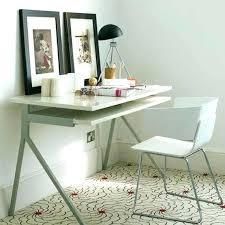 tiny unique desk. Gallery Of Tiny Unique Desk Home Office Small Complex Ideas Genuine 3 O