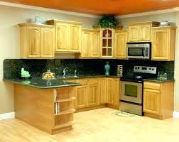 oak cabinet kitchens pictures modern kitchen with oak cabinets kitchens with oak cabinets modern kitchen with
