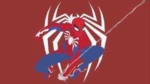 Spider man ps4 by spideyfanda. Spider Man Ps4 Custom Made Wallpaper By Crillyboy25 On Deviantart