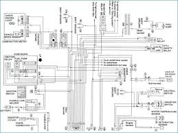 nissan gtir wiring diagram all wiring diagram nissan pulsar wiring diagram wiring diagram libraries 1984 nissan pick up wiring diagram bajaj pulsar wiring