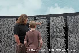 American Legion Bringing Vietnam War Memorial To Fort Myers Conric