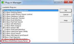 I2 Chart Viewer Ibm I2 Intellishare Fails To Open