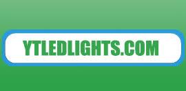 Mr16 12V 3W <b>4W 5W 6W</b> 7W 9W Led Spot Lights - Led Bulbs | yt led ...