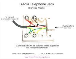 x 31 phone jack wiring electrical wiring diagram x 31 phone jack wiring wiring diagram insiderj12 jack wiring diagram wiring diagram new x 31