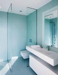 Badezimmer Wand Andere Weltennet
