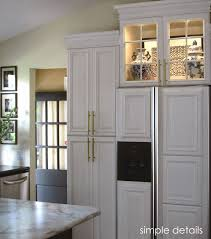 Bertch Cabinets Complaints Signature Kitchen Cabinets Reviews
