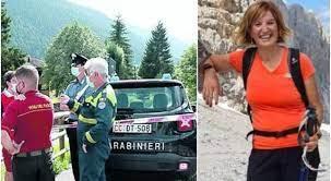 Laura Ziliani trovata morta a Temù: cerchio si stringe attorno agli indagati