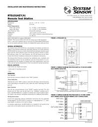 duct smoke detector wiring diagram wiring diagram smoke detector wiring diagram uk duct smoke detector wiring diagram 7