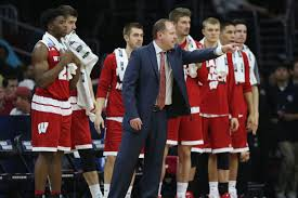 Wisconsin Badgers Basketball Recruiting 2020 Pf And Espn