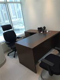 simple office desk.  Simple 6_jpg And Simple Office Desk P