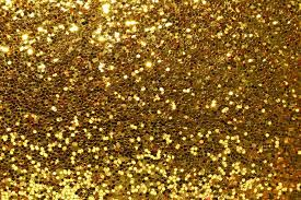 gold glitter background tumblr. Gold Glitter Background Tumblr Throughout