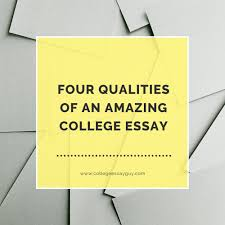 personal statement college essay guy get inspired nov 29 2013 personal statement amazing essays and analysis tips and tricks narrative structure ethan sawyer 4 comments