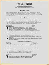 Marketing Resume Skills Stunning Fresh 48 Marketing Skills Resume Pictures