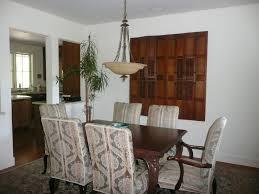 designer homes fargo. Home Interior Design Salary Designer House Images Gallery Decor Full Size Of Photos With Concept Hd Thomsen Homes Fargo