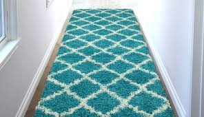 round area rugs kohls big area round extra chaps areas rugs cur mats bathroom target sets home washable area rugs kohls