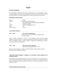 Whats A Cover Letter Amazing What Is In A Resume Applying Job Application Mac Sample And Cover