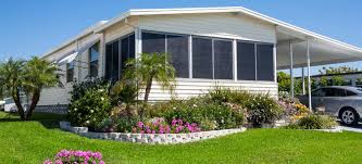 mobile home insurance large or small all homes have one thing in common they all need insurance protection