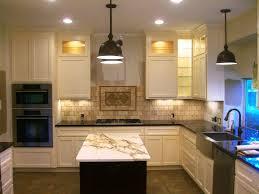 Home Depot Backsplash Kitchen Kitchen Room Radiant Kitchen Then Backsplash Backsplash Kitchen