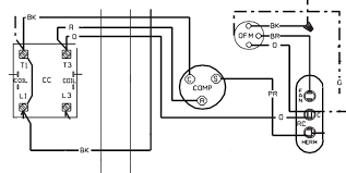 basic wiring diagram condenser just another wiring diagram blog • basic wiring diagram condenser wiring diagram detailed rh 9 2 gastspiel gerhartz de goodman condenser wiring diagram condenser motor wiring diagram