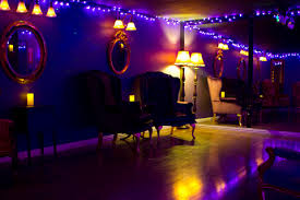 quixotic dallas green room lounge ambient lighting by the quixotic world ambient room lighting