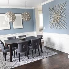 coastal dining room. Coastal Dining Room Sets Blue Rooms Fresh Modern Area With