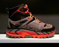 under armour fat tire shoes. under armour fat tire - google search | m-four pinterest armours and footwear shoes